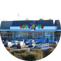 toysruscircle